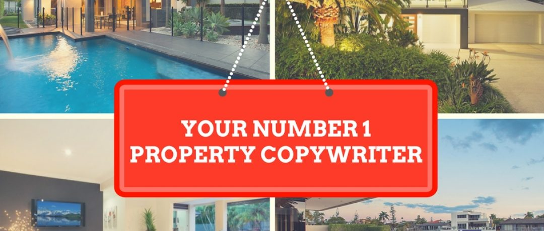 How Prestige Property Copy can help you stand out from the crowd.