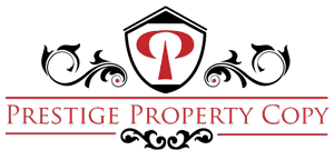 Prestige Property Copy