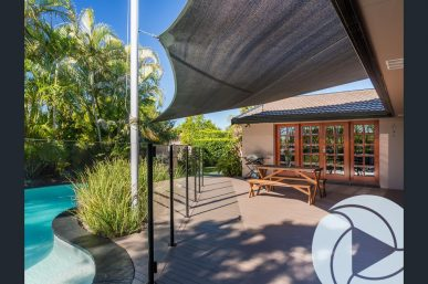 EFFORTLESS LIVING MEETS COSMOPOLITAN STYLE IN SOUGHT-AFTER SORRENTO (M-Motion Real Estate)