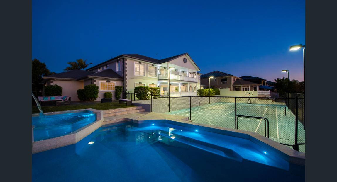 29-31-Cessnock-Cres-Burleigh-Waters
