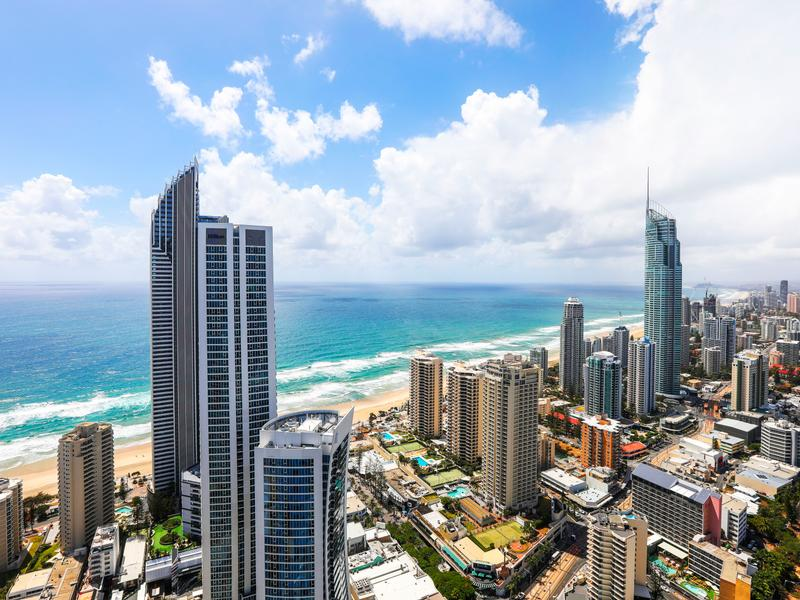 9-Ferny-Ave-Surfers-Paradise
