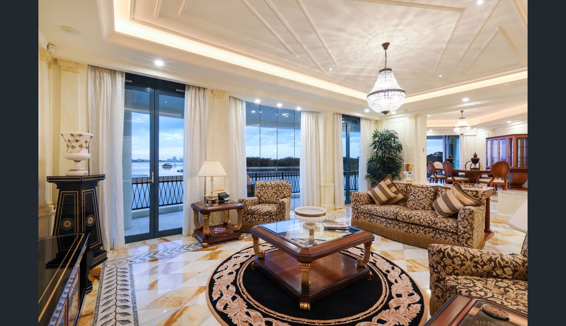 Versace-Penthouse-Donna-Webeck-Real-Estate-Writer
