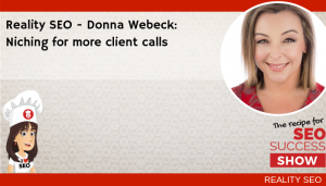 Donna-Webeck-Niching-for-more-client-calls
