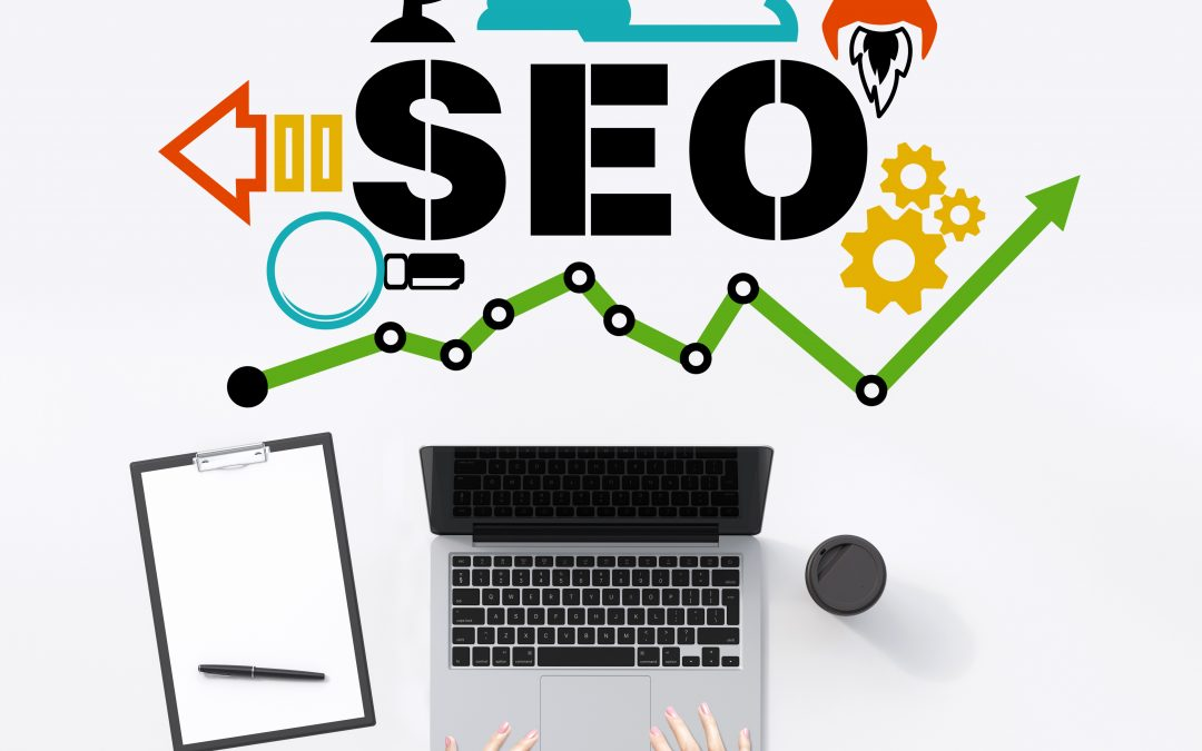 Is My Personal Real Estate Agent Website SEO-Friendly?