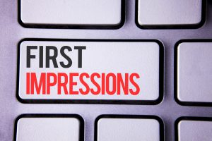 real-estate-writer-first-impressions