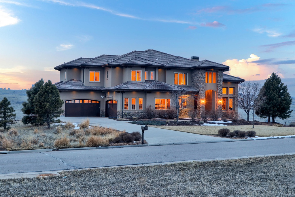 real-estate-copywriter-9863-Sara-Gulch-Circle-Parker-Colorado