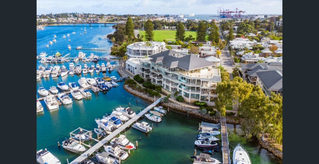 ine-country-Fremantle-penthouse-real-estate-copywriter