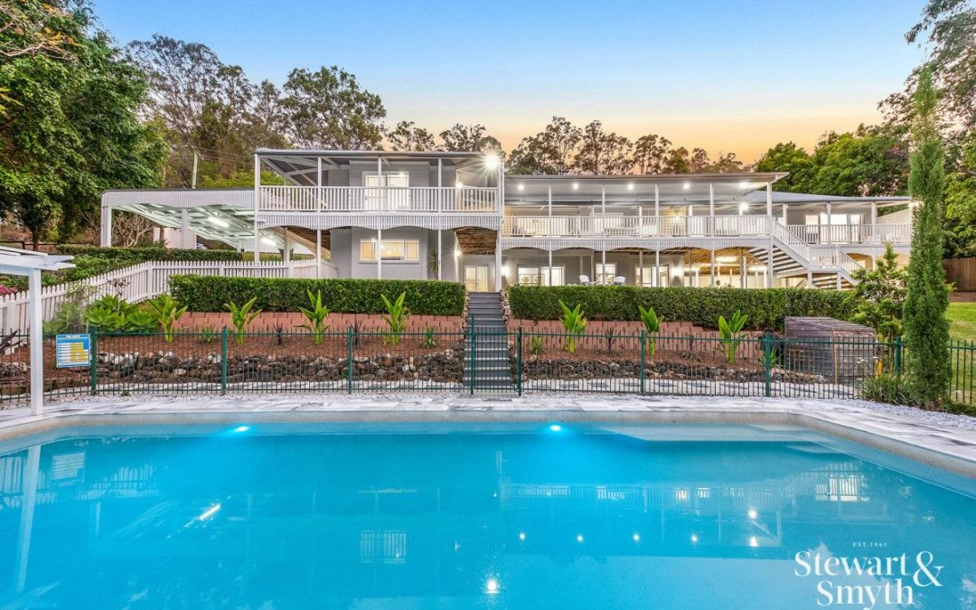 luxury-real-estate-writer-45-golden-valley-drive-tallebudgera-valley