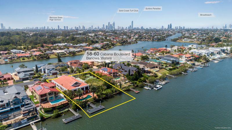 real-estate-luxury-copywriter-58-60-Cabana-Blvd-Benowa-Waters