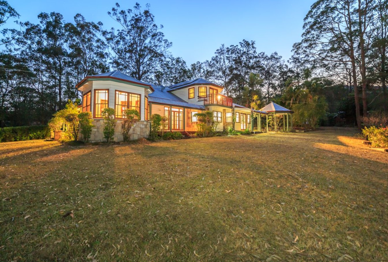 https://raywhitebroadbeach.com/properties/residential-for-sale/qld/mount-nathan-4211/house/2175395