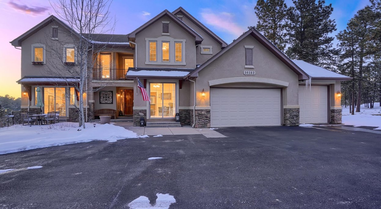 https://www.sothebysrealty.com/eng/sales/detail/180-l-83376-helk23/16182-timber-meadow-drive-colorado-springs-co-80908