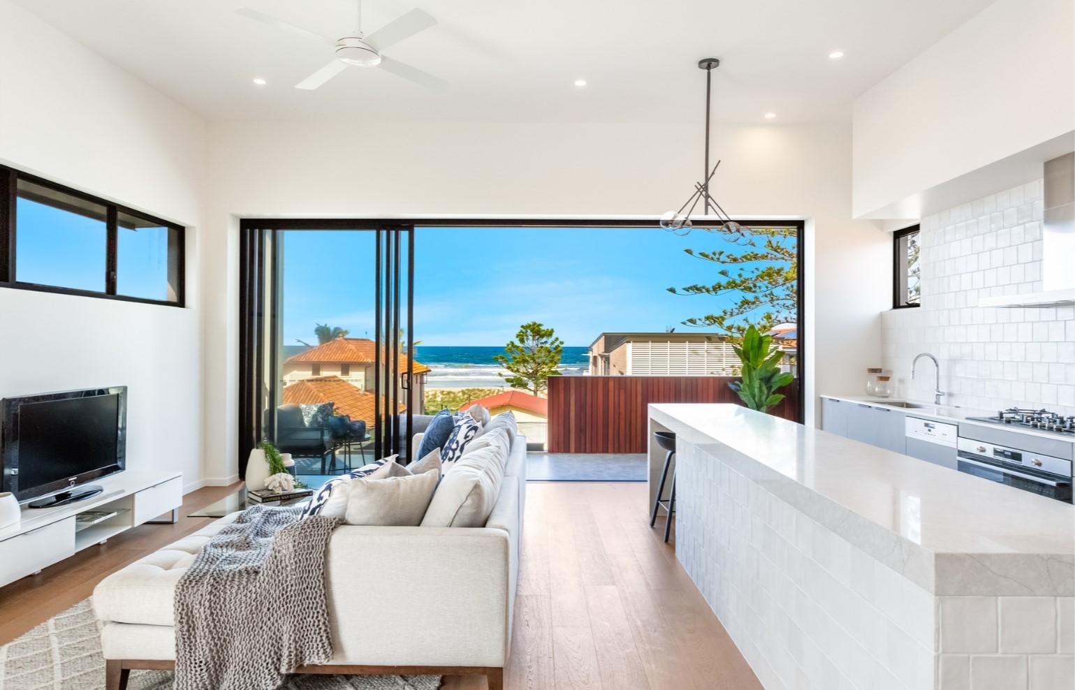 https://www.cccrealty.com.au/buying/QLD/Gold-Coast/Palm-Beach/Unit/1P1009