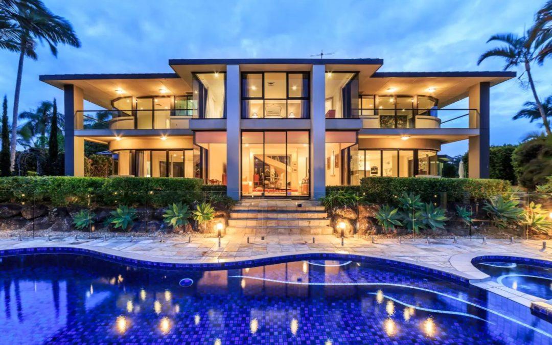 https://raywhitebroadbeach.com/properties/sold-residential/qld/sorrento-4217/house/2110851