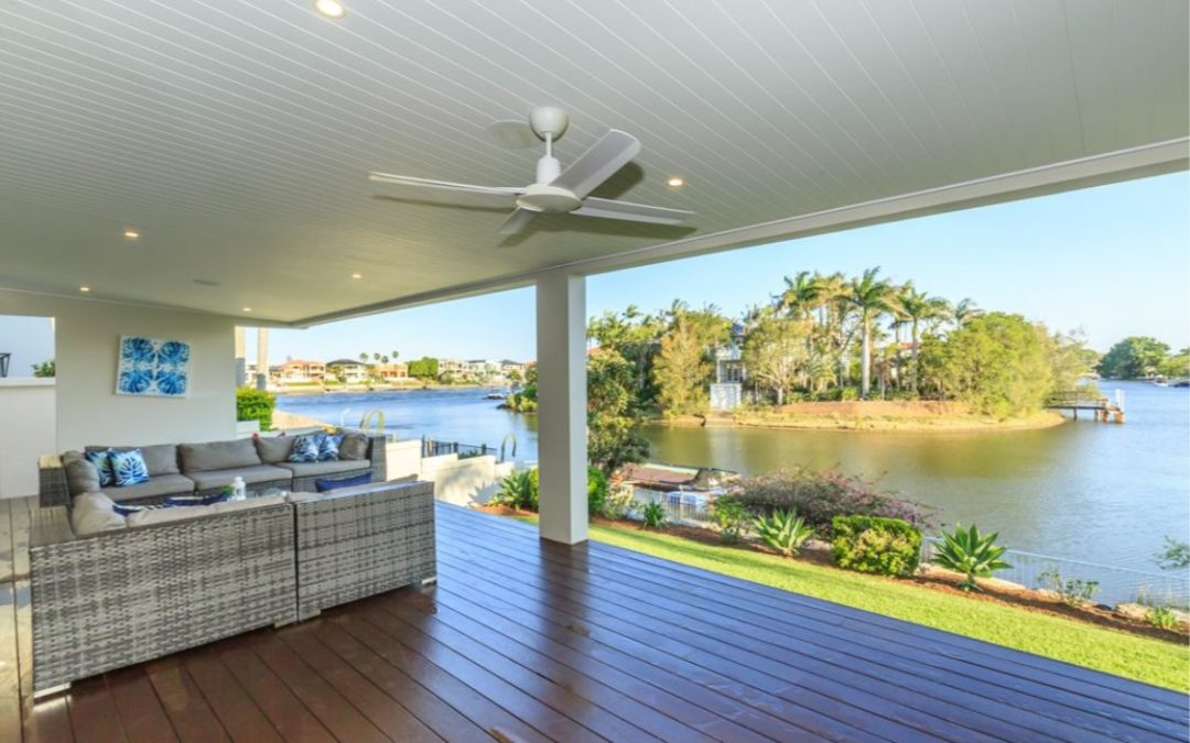 https://raywhitebroadbeach.com/properties/sold-residential/qld/carrara-4211/house/2206437