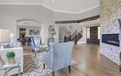 Newly Remodeled Masterpiece (LIV Sotheby's Intertantional Realty)