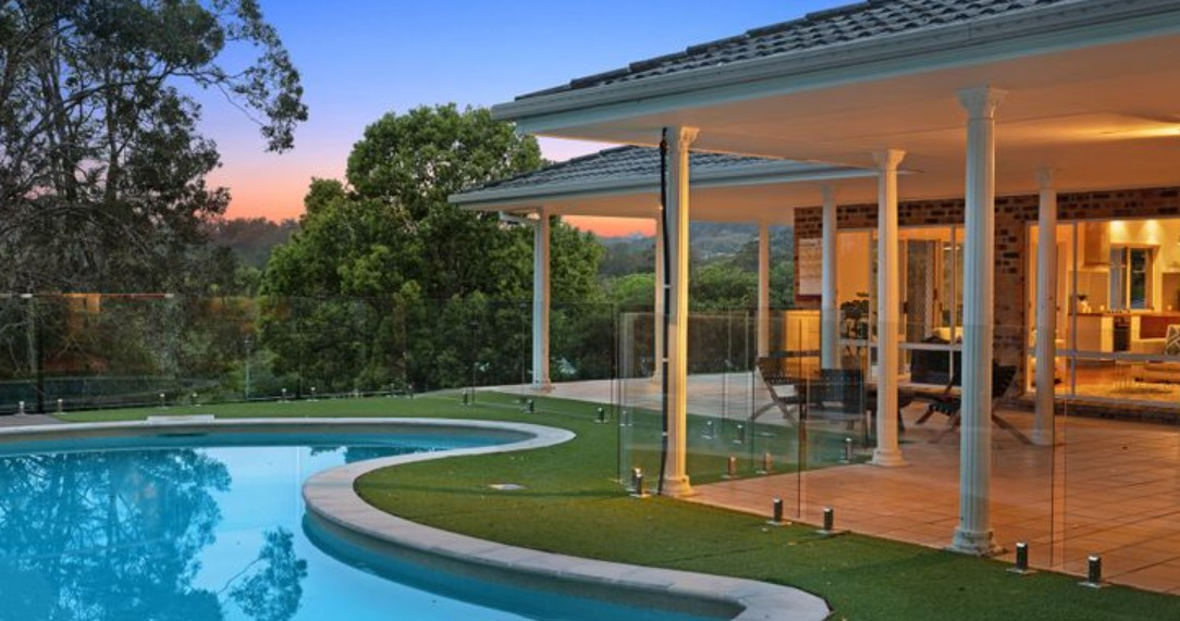 https://www.realestate.com.au/sold/property-house-qld-tallebudgera+valley-132083414