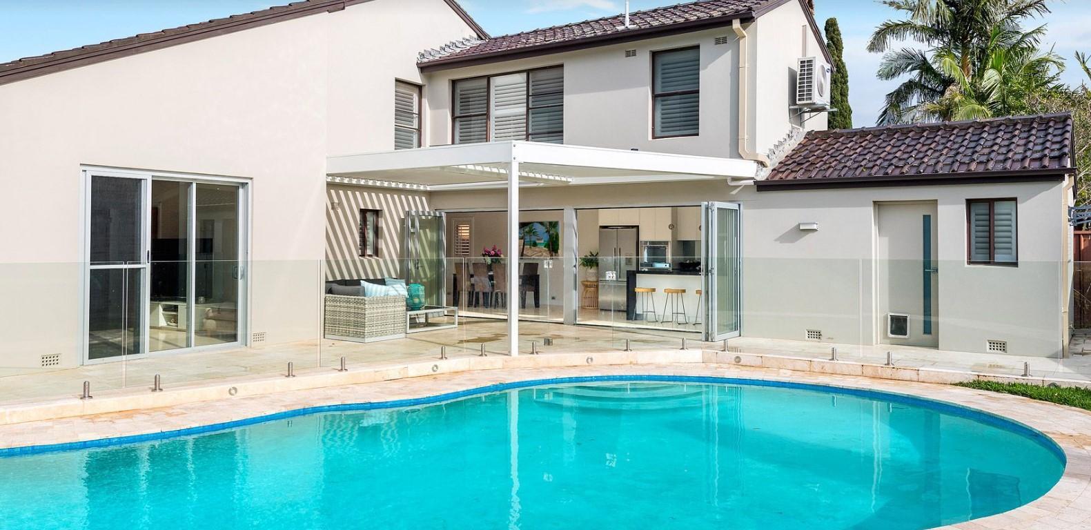 https://djwproperty.com.au/property/house-nsw-sylvania-waters-5edee25d-8221-44e7-a662-b456b5433136/