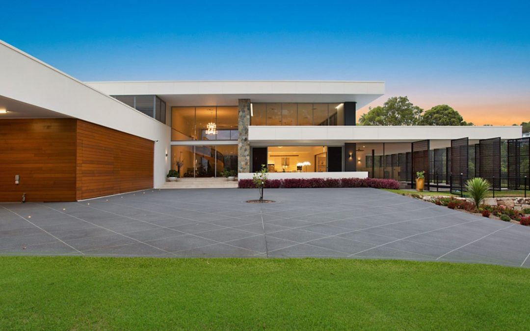 https://www.kollosche.com.au/14-sandyoke-court-mudgeeraba-qld-5612700/
