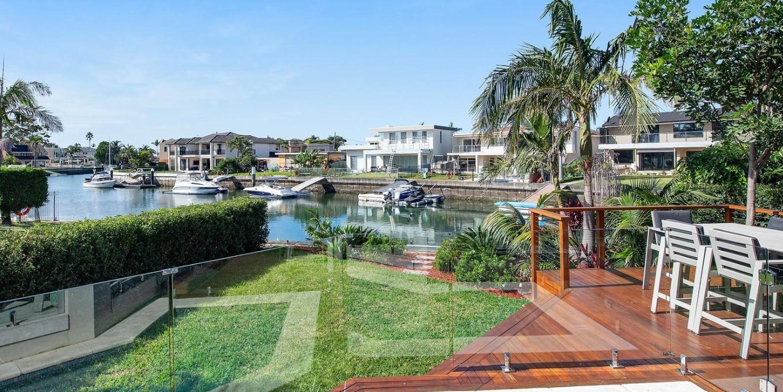 https://djwproperty.com.au/property/house-nsw-sylvania-waters-5ea62dd7-f1b4-433e-ad66-dc1fde4e584d/