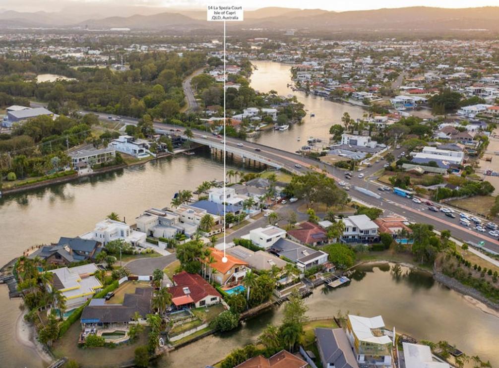 https://www.coastal.com.au/property/house-qld-isle-of-capri-22520264/