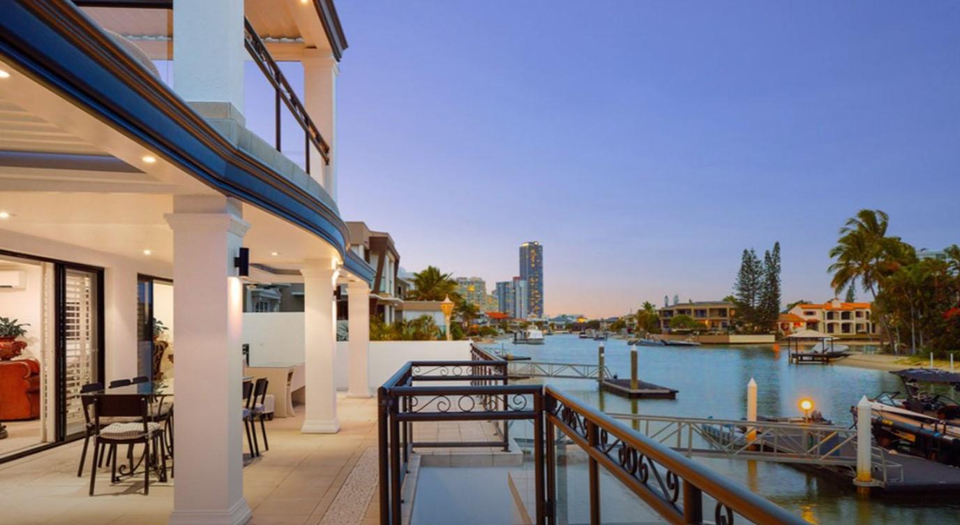https://www.coastal.com.au/property/house-qld-paradise-waters-22670536/