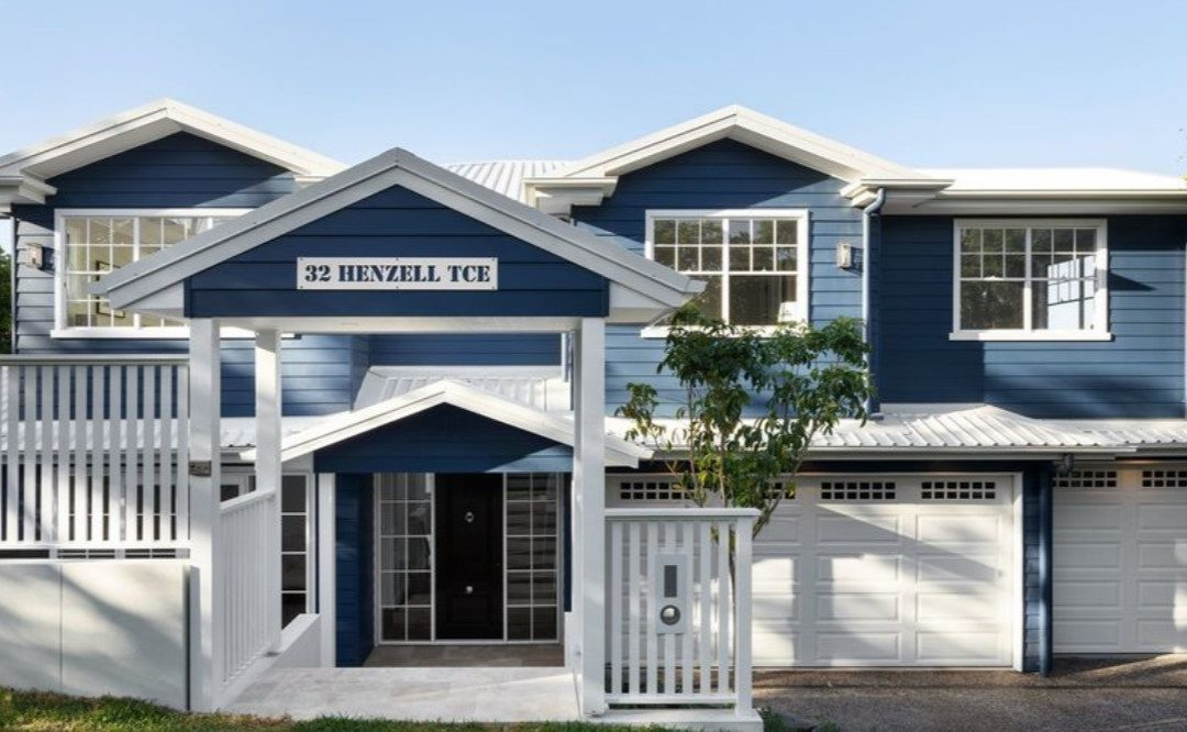 Brand New, Luxurious Hamptons Haven in an Exclusive Enclave (Elever Property Group)