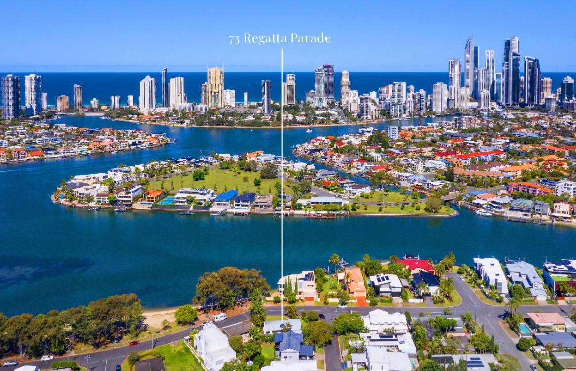 https://www.kollosche.com.au/73-regatta-parade-southport-qld-5994882/