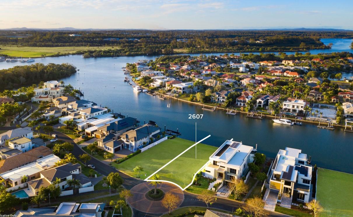 https://www.kollosche.com.au/2607-gracemere-circuit-north-hope-island-qld-5993571/