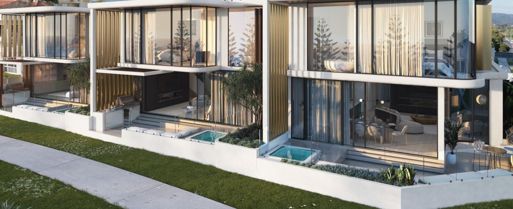https://www.kollosche.com.au/488-the-esplanade-palm-beach-qld-6028807/