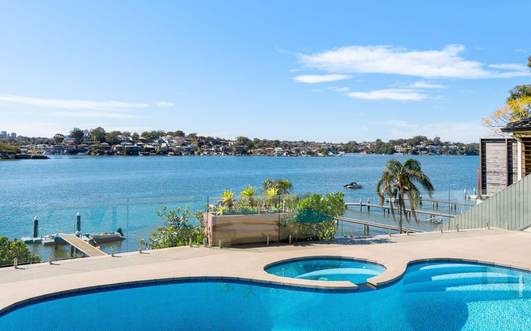 https://djwproperty.com.au/property/house-nsw-oyster-bay-5f3df5c8-4af4-4cff-a2d2-68aab02f0200/