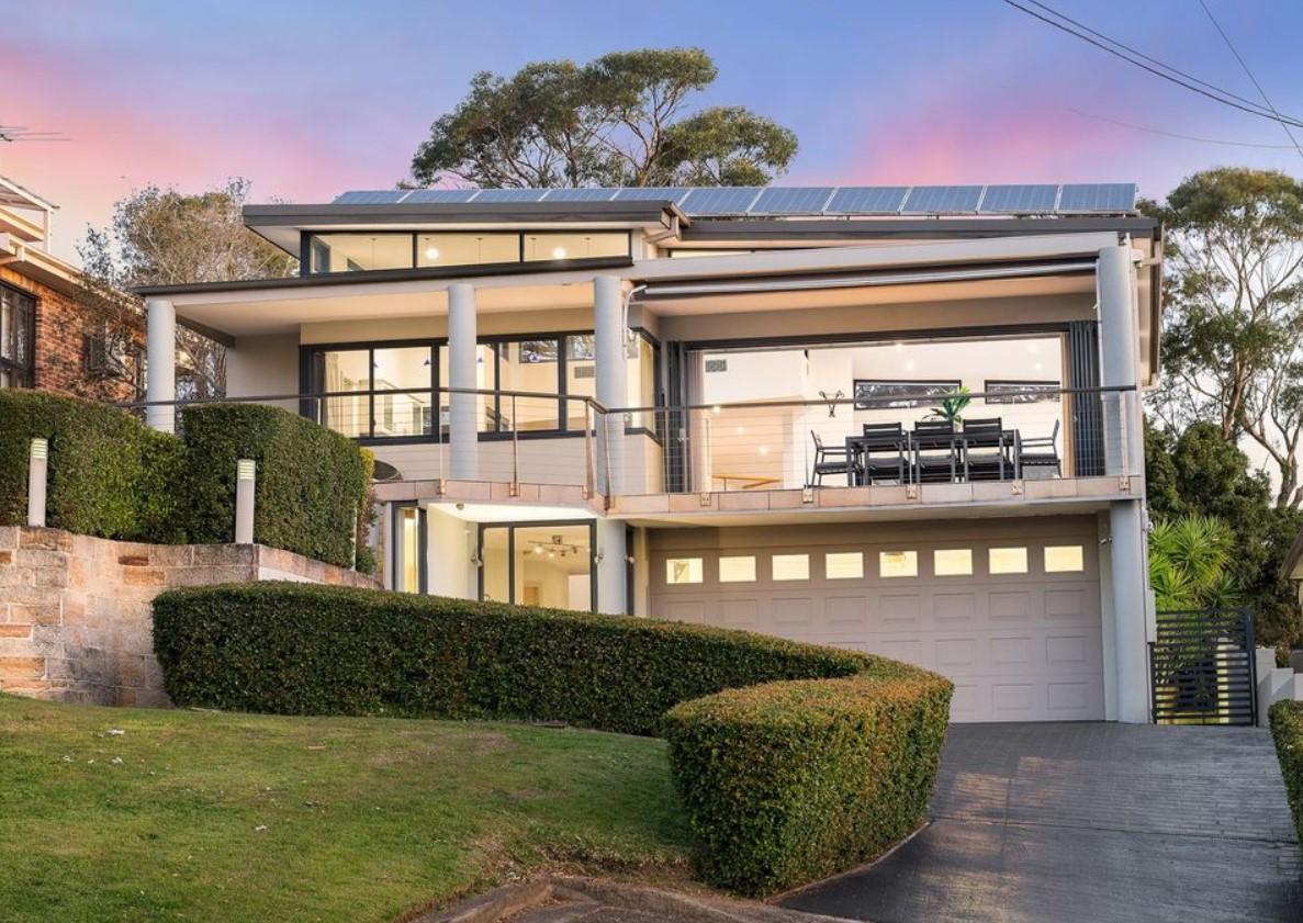 https://djwproperty.com.au/property/house-nsw-sylvania-5f3df602-4ba0-48b8-a1db-f699d505b77b/