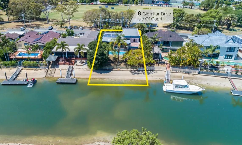 https://raywhitebroadbeach.com/properties/residential-for-sale/qld/isle-of-capri-4217/house/2400284