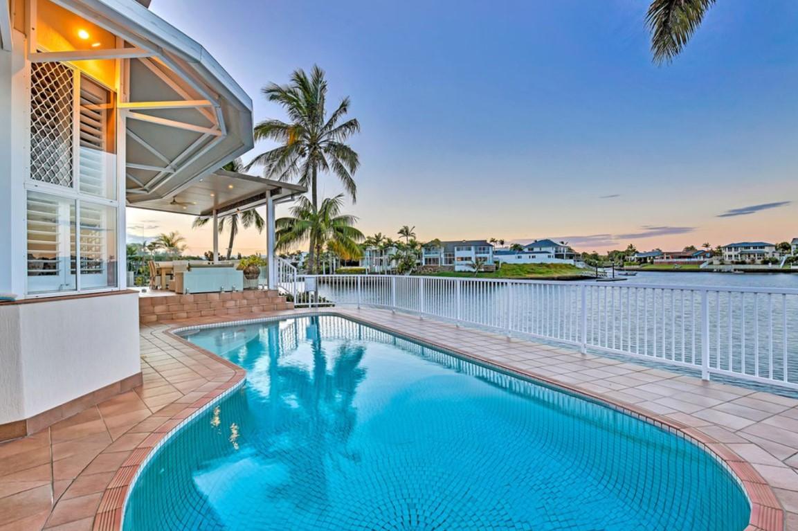 https://www.coastal.com.au/property/house-qld-mermaid-waters-22743871/
