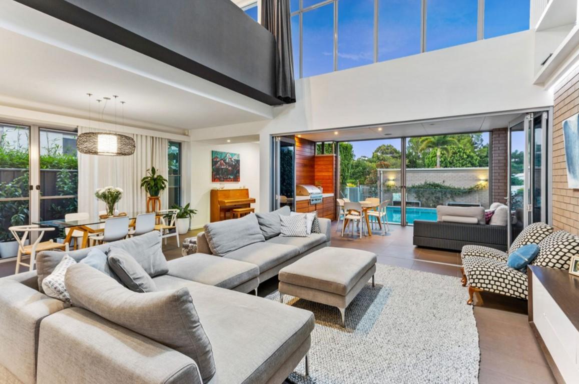 https://www.coastal.com.au/property/house-qld-southport-22763166/