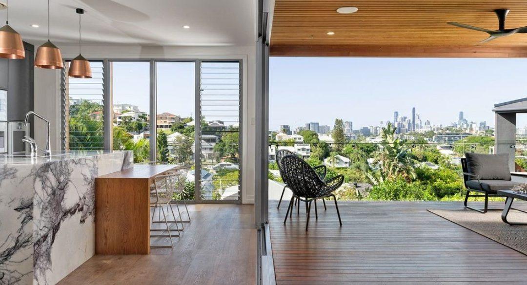 Award-Winning Hamilton Masterpiece – The New High Standard in Luxury Living (Elever)