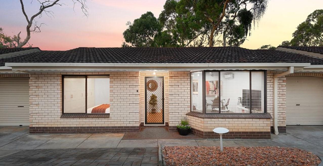 https://www.realestate.com.au/property-unit-sa-blackwood-135368626