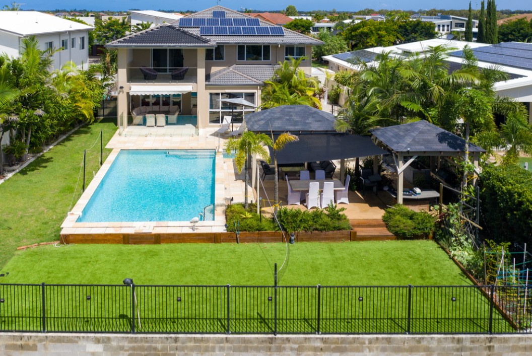 https://www.northgc.com.au/real-estate/property/1160709/75-the-peninsula-helensvale-qld-4212/