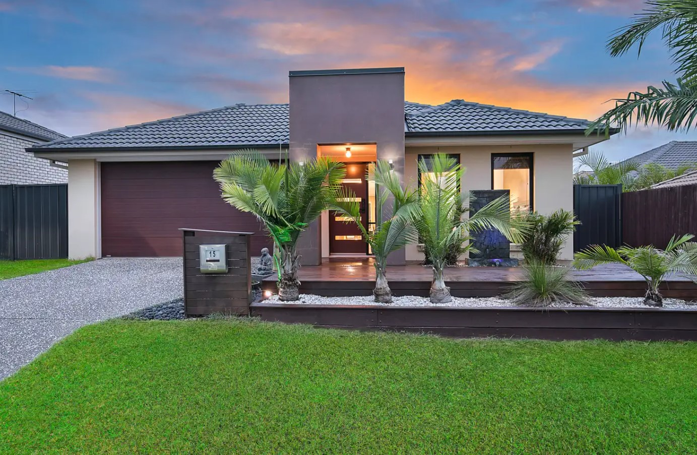 https://raywhitemetronorth.com.au/properties/residential-for-sale/qld/north-lakes-4509/house/2480331