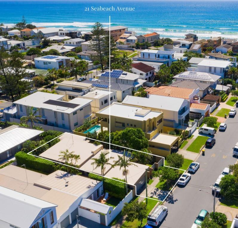 https://www.kollosche.com.au/21-seabeach-avenue-mermaid-beach-qld-6352310/