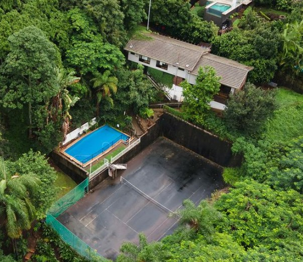 Rare and Unrivalled Property Opportunity – Build a Luxury Masterpiece on Prestigious Hamilton Hill (Elever Property Group)