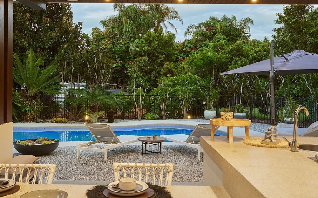 https://www.realestate.com.au/property-house-qld-tallebudgera+valley-135707414