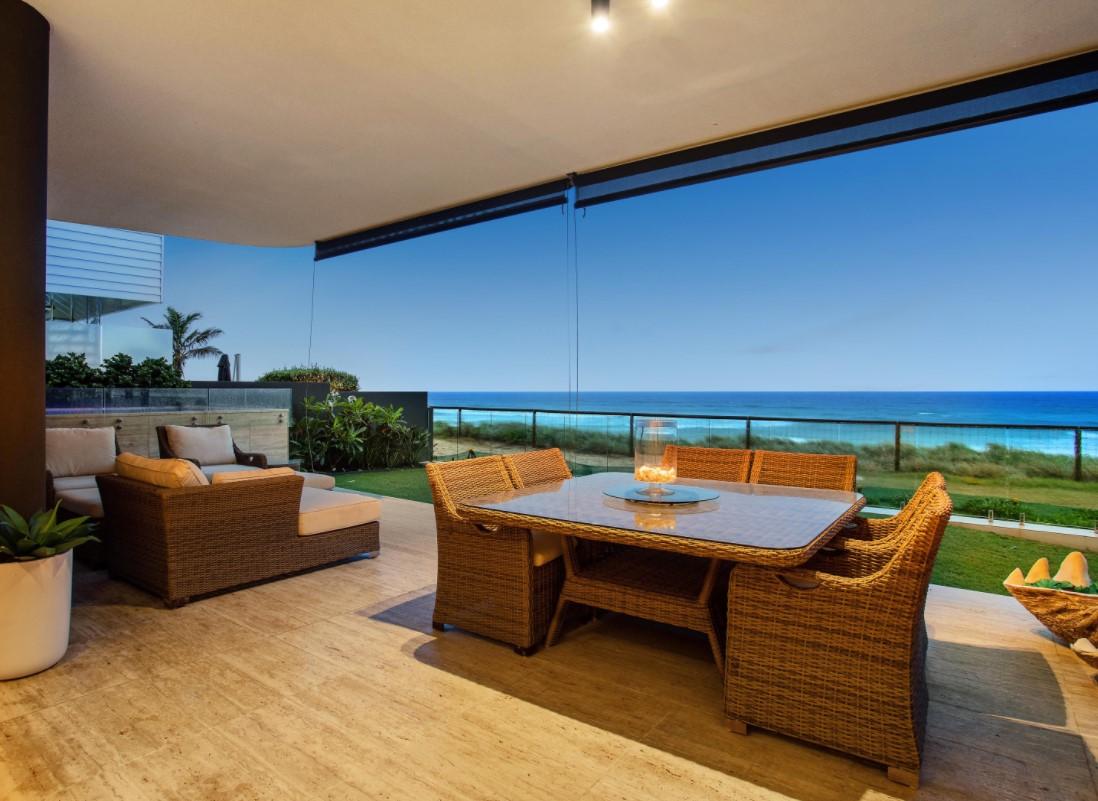 https://www.kollosche.com.au/1-3533-main-beach-parade-main-beach-qld-6369035/