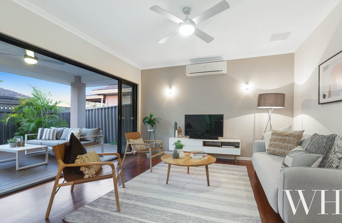 https://www.realestate.com.au/property-house-wa-white+gum+valley-135986774