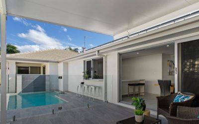 Master Built Home with Unrivalled Attention to Detail (Harcourts Coastal)