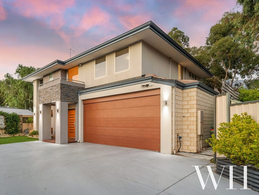 Delightful Family Entertainer in The Valley (White House Property Partners)