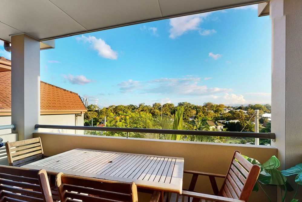 https://www.rwsp.net/properties/residential-for-sale/qld/southport-4215/unit/2491724