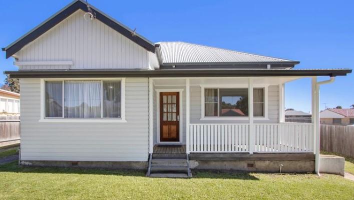 https://lsre.com.au/property/house-nsw-armidale-1p0252/