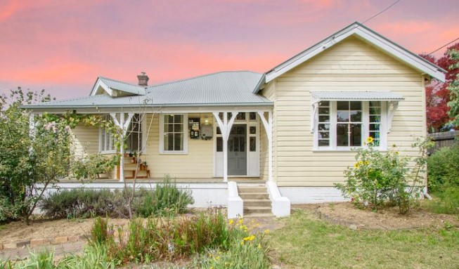 https://lsre.com.au/property/house-nsw-armidale-1p0208/