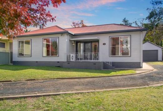 https://lsre.com.au/property/house-nsw-armidale-1p0257/