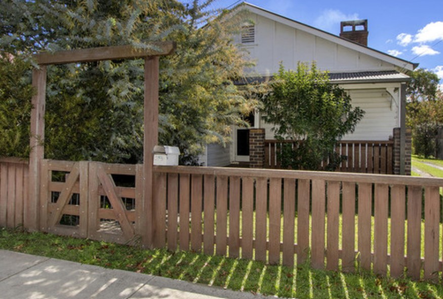 Bungalow Packed with Investment Potential (Professionals Armidale)